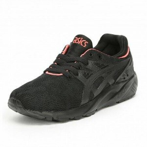 GEL KAYANO TRAINER..