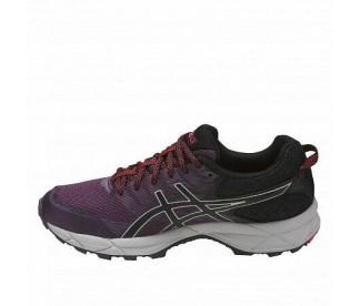 GEL SONOMA 3 (Цвет Purple-Black-White)