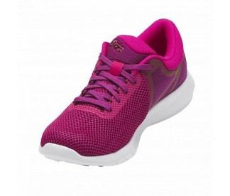 NITROFUZE 2 (Цвет Pink-Purple-White)
