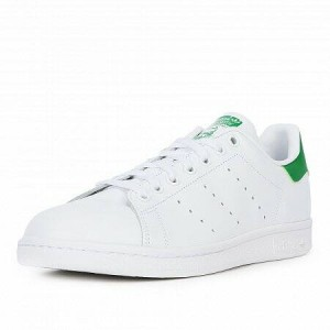 STAN SMITH LEATHER..