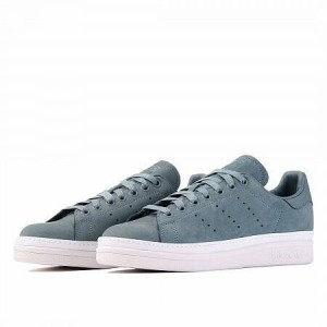 STAN SMITH NEW BOL..