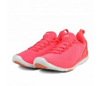 GEL-FIT SANA 3 (Цвет Pink)