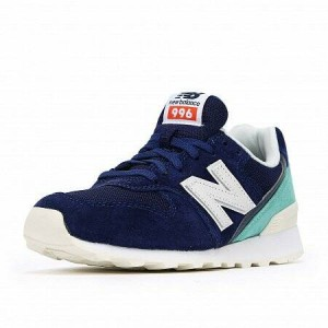 996 (Цвет Blue-Tur..