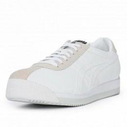 TIGER CORSAIR (Цвет Beige-White)
