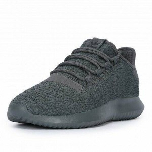 TUBULAR SHADOW (Цв..