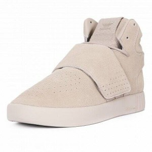 TUBULAR INVADER VA..