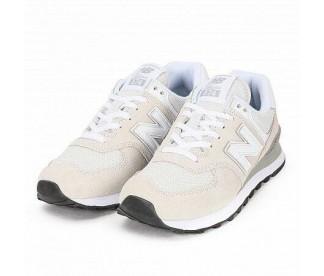 574 (Цвет White)