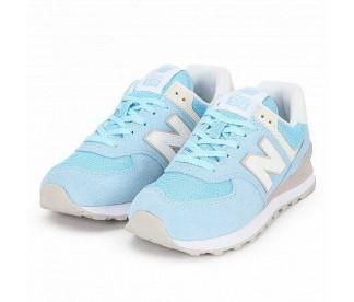 574 (Цвет Blue-White)