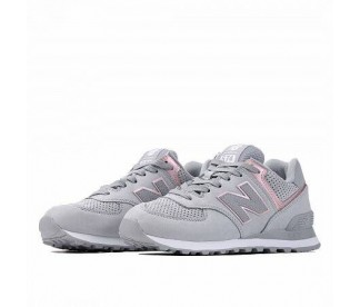 574 (Цвет Gray-Pink)