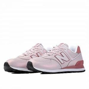 574 (Цвет Pink)..
