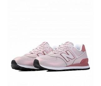 574 (Цвет Pink)