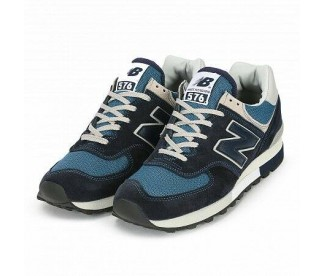 576 OG PACK MADE IN ENGLAND (Цвет Navy-Grey)