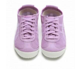 MEXICO 66 (Цвет Purple-White)