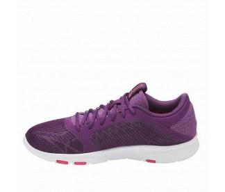GEL-FIT TEMPO 3 (Цвет Purple-White)