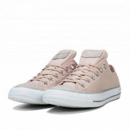 CHUCK TAYLOR ALL STAR (Цвет Pink)
