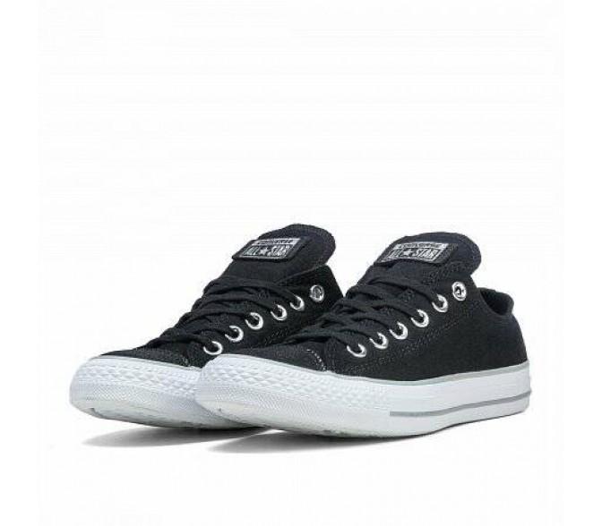 Кроссовки Converse CHUCK TAYLOR ALL STAR (Цвет Black-White)