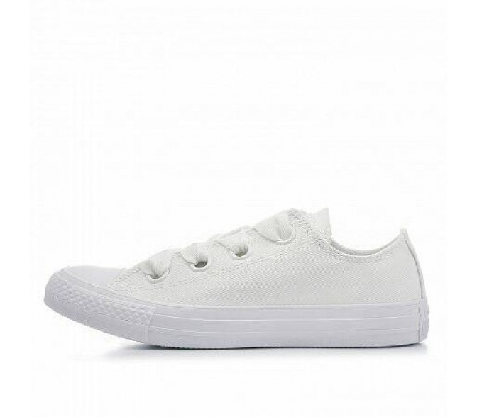 Кроссовки Converse CHUCK TAYLOR ALL STAR BIG EYELETS
