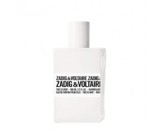 ZADIG&VOLTAIRE THIS IS HERM